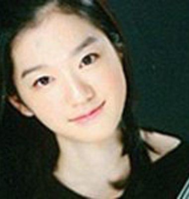 Jae Hyeong Lee