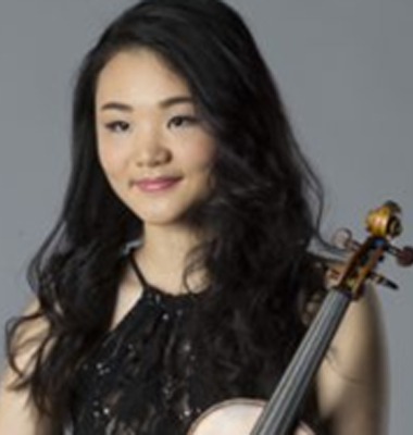 Angela Sin Ying Chan