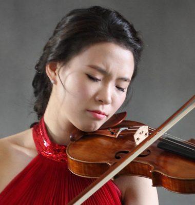 Soyoung Choi