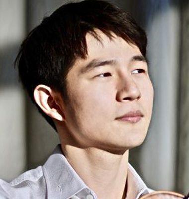 Jaeook Lee