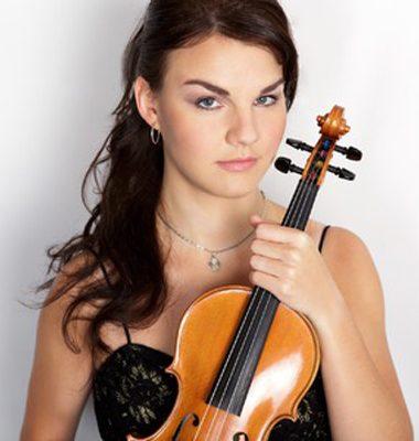 Olga Šroubková