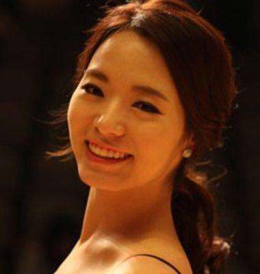 Sanghee Ji