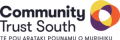 logo-300x101