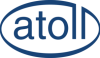 logo_sponsors_atoll_trans-300x172