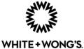 whiteandwongs